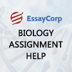 biology assignment help biology homework help essaycorp