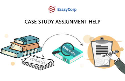 culture assignment case study A comparison study of project management culture between western region area and middle east region area usa assignment help.