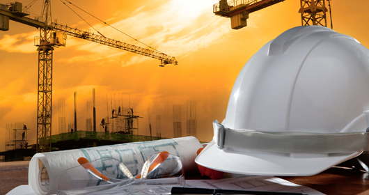 civil engineering assignment help in uk usa