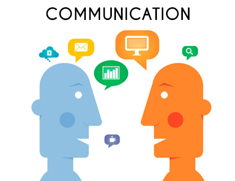 an analysis of the use of speech to communicate with each other 1 2 explain how speech, language skills, and communication skills support each other in the following areas: learning: we as children learn from adults, especially how to communicate and treat one another, the better we communicate with one another, the better the outcome for the child.