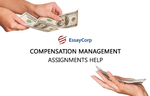 compensation management assignment help compensation function