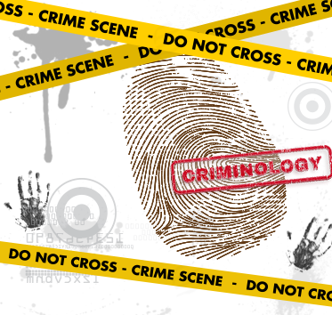 criminology assignment Wjec level 3 applied certificate & diploma in  wjec level 3 applied certificate in criminology wjec level 3 applied certificate in  the assignment can.