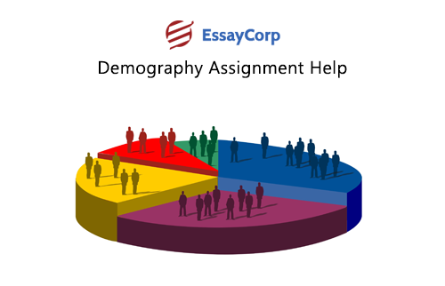Demography Assignment Help Amp Population Demography Essaycorp