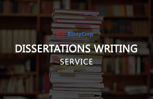 Philosophy essay help support center reviews