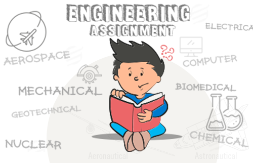 engineering assignment help via essaycorp