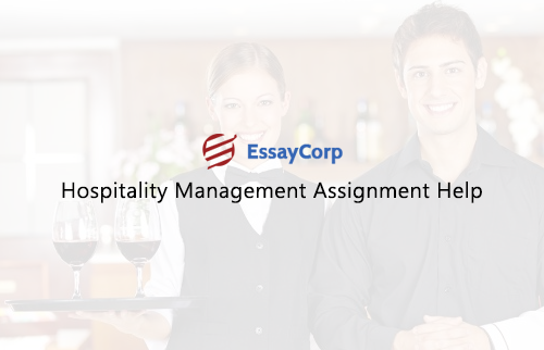 management assignment help writing services  credible and extensive management assignment help