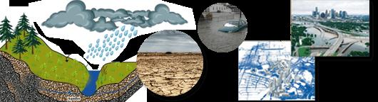 hydrology assignment help