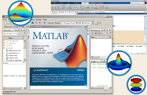 MATLAB Online Assignment Help | Step Function in Matlab