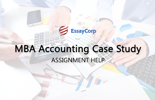 mba case studies management accounting case study assignment