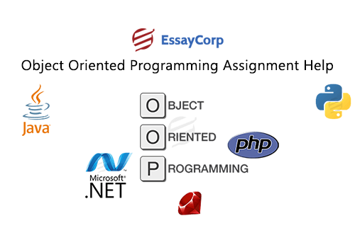 get object oriented programming help online from essaycorp