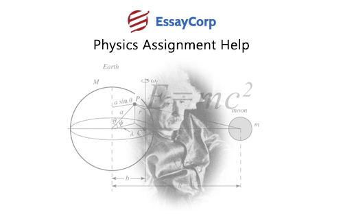 physics assignment homework help engineering physics project  physics assignment homework help engineering physics project lab help