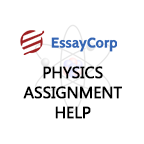 physics assignment homework help engineering physics project physics assignment homework help engineering physics project lab help