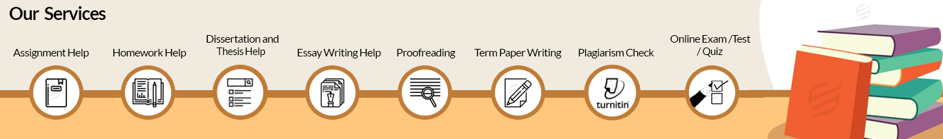 Proofreading online and copy-editing services - Wordy