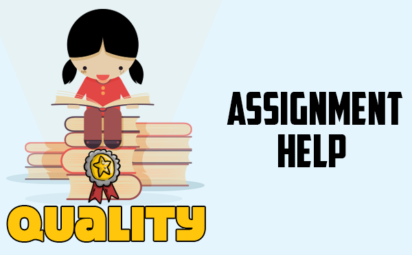 Assignment for help