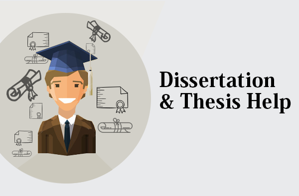 thesis & dissertation If you're contemplating graduate school, you may have heard that a comprehensive paper is required to graduate, and you likely wonder what exactly is the difference between a thesis and a dissertation it's good that you're thinking ahead there are definite differences between the two terms, though they are sometimes.