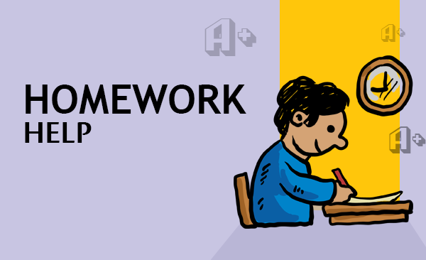 instant homework help Have trouble in physics homework looking for instant physics help online then you got the right place here.