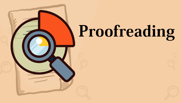 Proofreading services online in malaysia