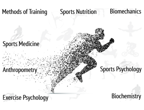 sports science assignment help by essaycorp
