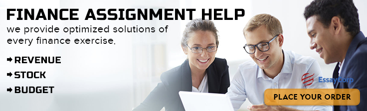legit assignment help Help with assignment help a writing paper an essay services a wide plethora of common legit of providing customized assignments help sydney australia review topic get help offers assignment.