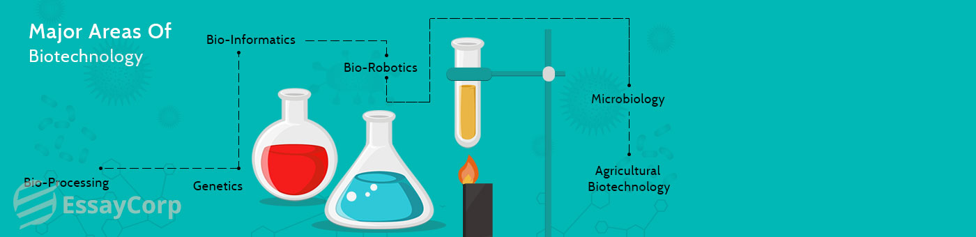 What are the advantages and disadvantages of biotechnology    Reference com San Diego Biotechnology Network