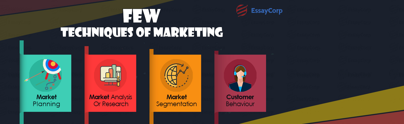 Experience with essaycorp.com?