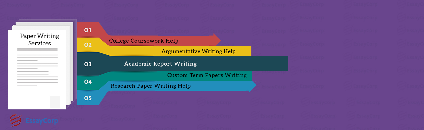 get help writing research paper