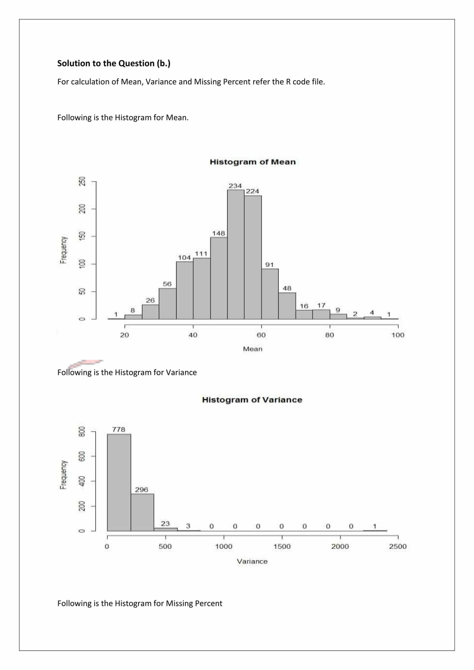 applied-bayesian-statistics