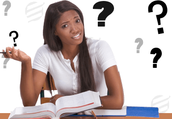 problems students face with admission essay help