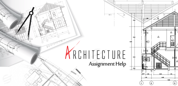helping in architecture assignment Helping in architecture assignment - put aside your worries, place your assignment here and get your quality essay in a few days receive an a+ aid even for the most.