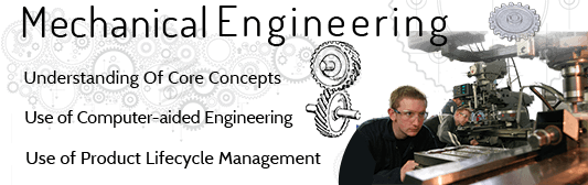 mechanical engineering assignment help Working mechanical engineering homework help provided for all engineering assignment topics for college and university students contact us for best mechanical engineering project help and online tutoring for engineering homework.