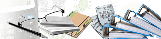 bookkeeping assignment help