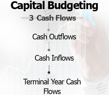 capital budgeting thesis The director of capital budgeting for big sky health systems inc has estimated the following cash f show more the director of capital budgeting for big sky health.