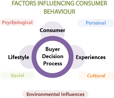 Online thesis help buying behavior