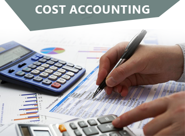 Cost accounting homework help egyptian
