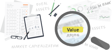 Business Valuation - Finance Assignment Help