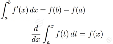 fundamental-theorem
