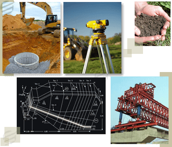 geotechnical-engineering-assignment-help