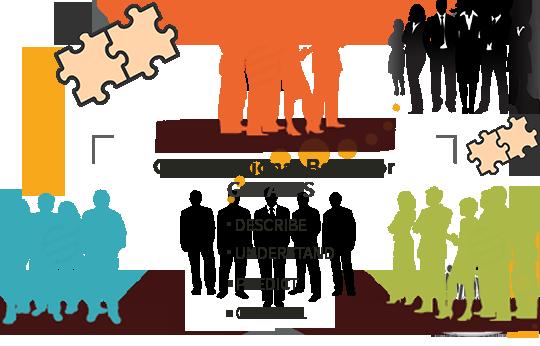 deviant behavior essays Online deviant behavior refers to a range of activities, some considered illegal,  some considered amoral, many considered both the internet has transformed.