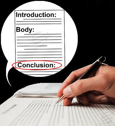 persuasive essay writing help