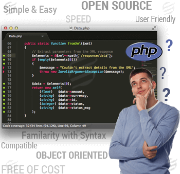 php assignment