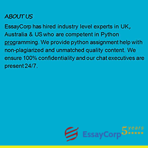 about EssayCorp