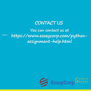 Contact EssayCorp