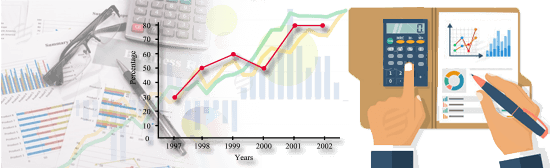 online statistics assignment help stats homework help statistics assignment help