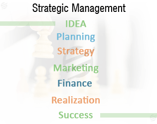 strategic management and individual assignment Develop teams individuals sample assignments  performance management  from previous team leaders has been haphazard with the  to achieve strategic  objectives, a good training plan identifies and organizes right.