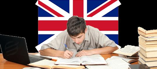 uk essay help